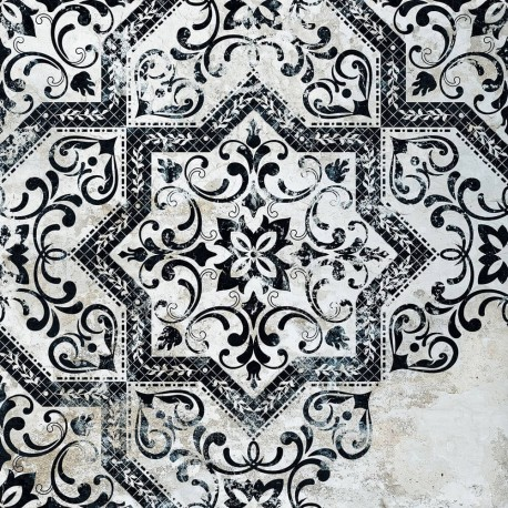 Absolut Keramika Mindanao Term 01 60 x 60 cm