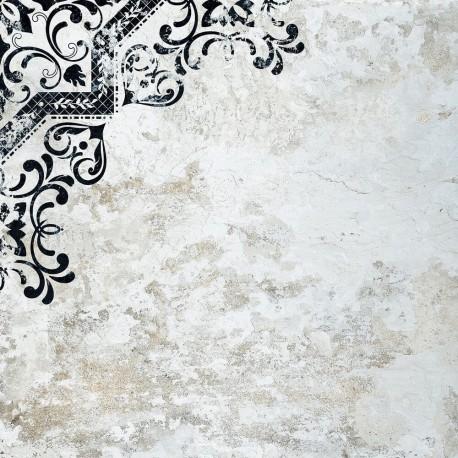 Absolut Keramika Mindanao Term 02 60 x 60 cm