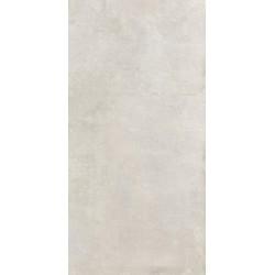 Antica Ceramica Rubiera Cult white rektifikovaný 60 x 120 cm