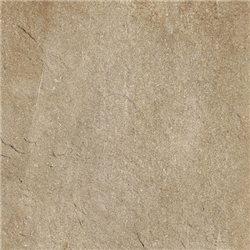 Nowa Gala Mondo dark beige 33 x 33 cm