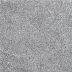 Nowa Gala Mondo dark grey 33 x 33 cm