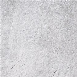 Nowa Gala Mondo light grey 33 x 33 cm