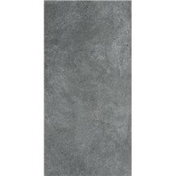Cerrad Sellia Grafit R10 119,7 x 59,7 cm