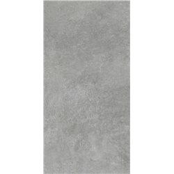 Cerrad Sellia Silver R10 119,7 x 59,7 cm