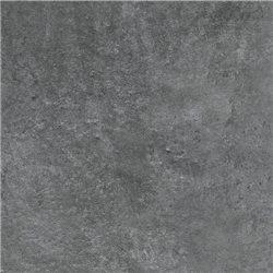 Cerrad Sellia Grafit R10 59,7 x 59,7 cm