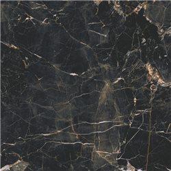 Cerrad Marquina gold lesklá 59,7 x 59,7 cm
