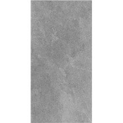 Cerrad Tacoma silver matná 59,7 x 119,7 cm