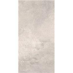 Nowa Gala Avenida grey 29,7 x 59,7 cm