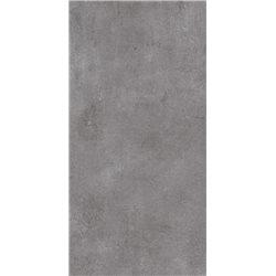 Nowa Gala Avenida dark grey 29,7 x 59,7 cm