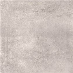 Nowa Gala Avenida grey 59,7 x 59,7 cm