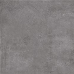 Nowa Gala Avenida dark grey 59,7 x 59,7 cm