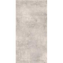 Nowa Gala Avenida grey 59,7 x 119,7 cm