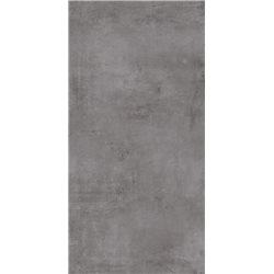 Nowa Gala Avenida dark grey 59,7 x 119,7 cm