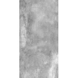 Gres Manhattan gris lesklý 60 x 120 cm