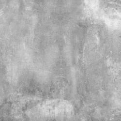 Gres Manhattan gris lesklý 60 x 60 cm