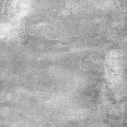 Gres Manhattan gris lappato 60 x 60 cm