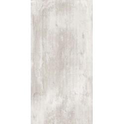 Gres Manhattan bianco lesklý 60 x 120 cm
