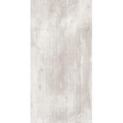 Gres Manhattan bianco lappato 60 x 120 cm