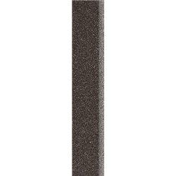 Nowa Gala Sól i Pieprz soklík black 7,8 x 30 cm