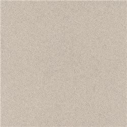 Nowa Gala Sól i Pieprz light grey 30 x 30 cm