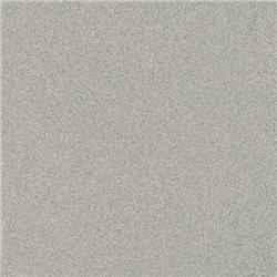 Nowa Gala Sól i Pieprz grey 30 x 30 cm