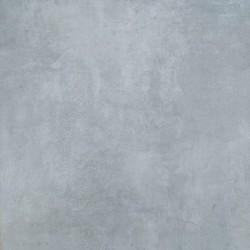 Gres Beton grey 60 x 60 x 2 cm