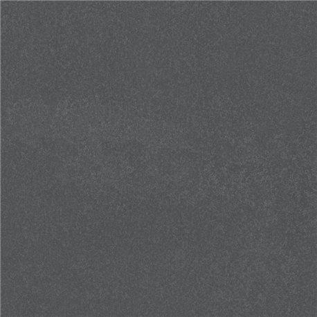 Stargres Basaltina 60 x 60 x 2 cm
