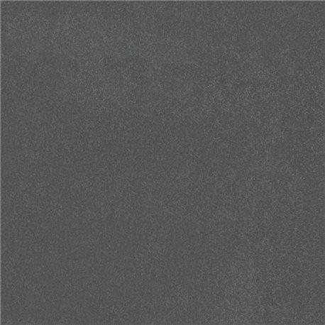 Stargres Basaltina 75 x 75 x 2 cm