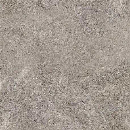 Stargres Mixed Stone Grey 60 x 60 x 2 cm