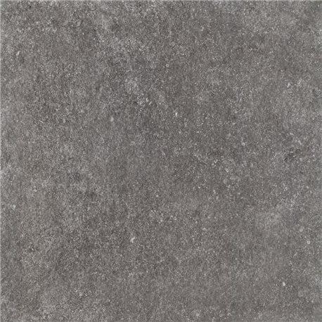 Stargres Spectre Grey 60 x 60 x 2 cm