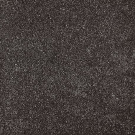 Stargres Spectre Dark Grey 60 x 60 x 2 cm