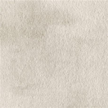 Stargres Cracovia White 60 x 60 x 2 cm