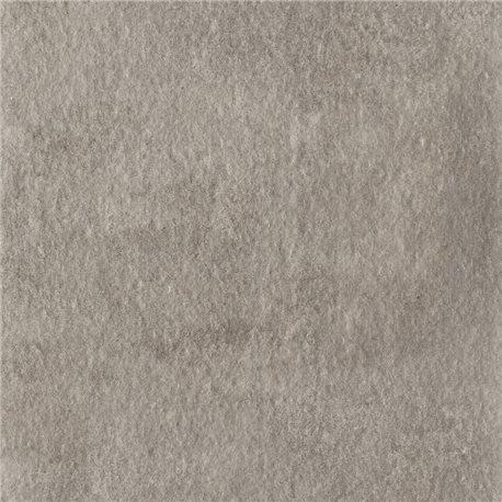 Stargres Cracovia Grey 60 x 60 x 2 cm