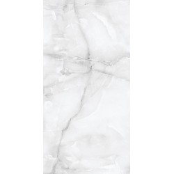 Gres Ony sivý lesklý 60 x 120 cm