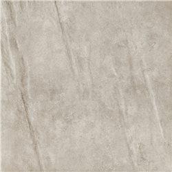 Tubadzin Blinds grey STR 44,8 x 44,8 cm