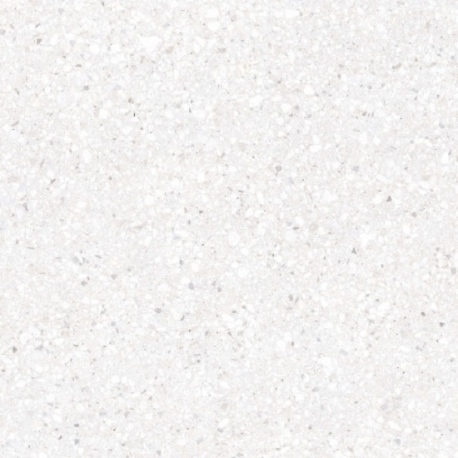 Undefasa Terazzo Blanco 80 x 80 cm