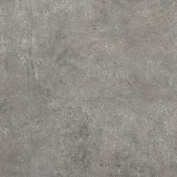 Ceramiche Tuscania Grey Soul Dark 61,5 x 61,5 cm