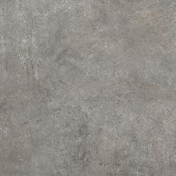 Ceramiche Tuscania Grey Soul Dark 61 x 61 cm
