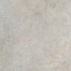 Ceramiche Tuscania Grey Soul Light 61,5 x 61,5 cm