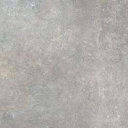 Ceramiche Tuscania Grey Soul Mid 61,5 x 61,5 cm