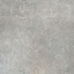 Ceramiche Tuscania Grey Soul Mid 61 x 61 cm