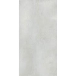 Halcon Oxo Gris lesklý 60 x 120 cm