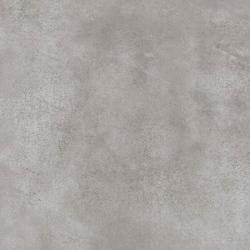 Halcon Kalos Grafit 60 x 60 cm