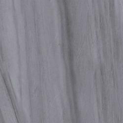 Halcon Century Gris 60,5 x 60,5 cm
