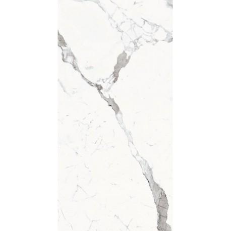 Gres kameň sivý lesklý 60 x 120 cm