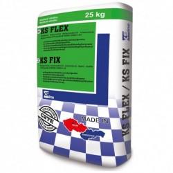 KS Flex - C2TE
