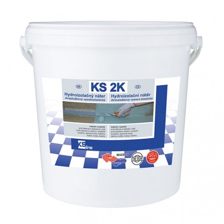 KS 2K