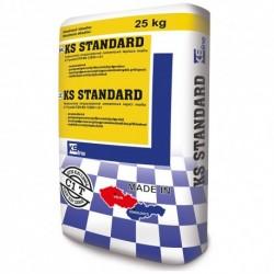 KS Standard - C1T