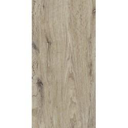 Stargres Siena beige 31 x 62 cm