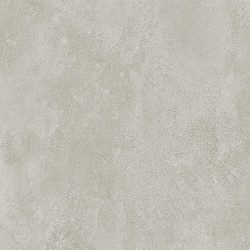 Cersanit GPTU 605 light grey 59,3 x 59,3 cm